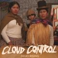 Cloud Control Dojo Rising Artwork