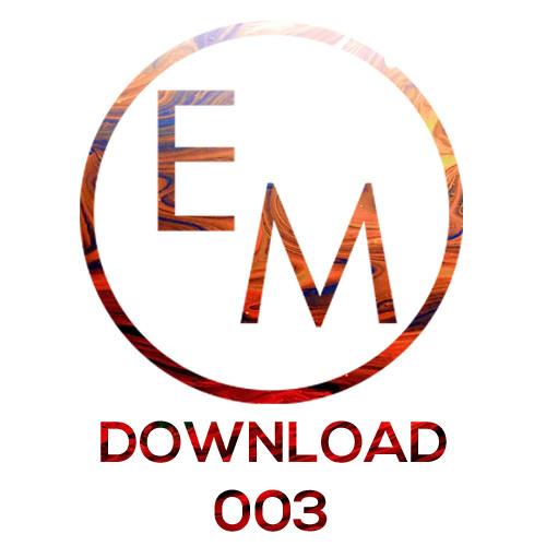Bromley - Girlfriend [EM Download]