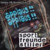 Sportfreunde Stiller - Applaus Applaus (Deejay HB Bootleg Edit)