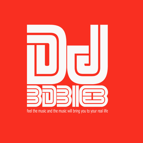 DJ BDBIEB - Freak dutch mix