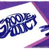 Groove Addict- Flight of the Navigator  128