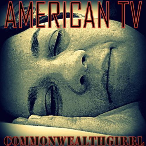 American TV
