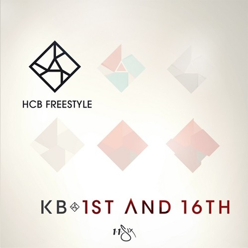 KB - HCB Freestyle