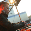 Sander Van Doorn @ Kingsland Festival (Amsterdam) DJ Episode #320