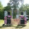 [LIVE] DOKISH @ TPT Party - 02.06.2013