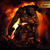 Bal'Kor The ForgeMaster - Epic Music
