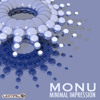 Monu - Player