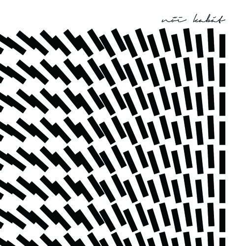 Make Room! Make Room!/Industry 7""