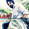 Mickey Singh - Akhiyan