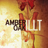 Amber Oak - The Bitter Swing