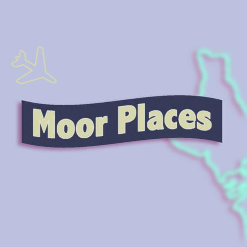 i-D Clubbing Special Mix: Moor Places