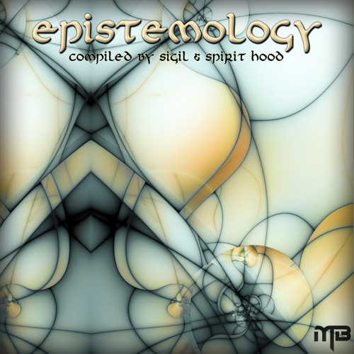 VA - Epistemology - Side A Teaser - Coming soon to Maia Brasil Records
