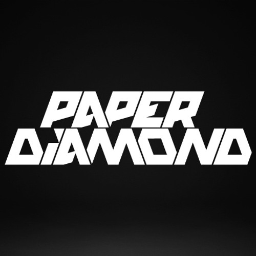 Paper Diamond - PaperHype (Co-produced by Protohype)