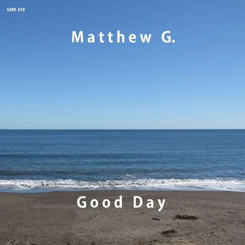Matthew G. -  Cherry Fields (Original Mix) Grab Your Copy