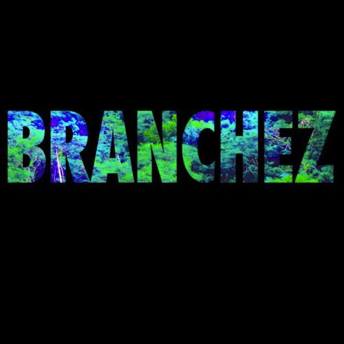 Rhye - Open (Branchez Bootleg)