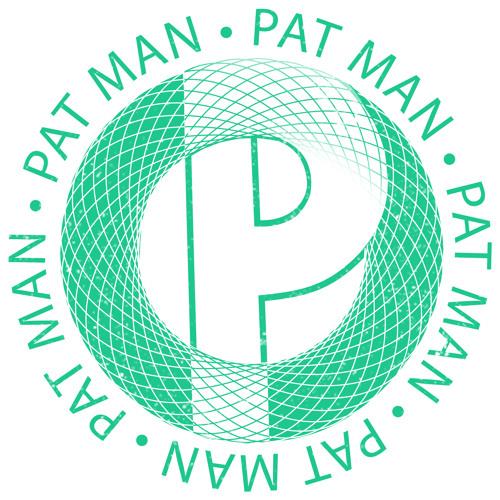 DJ PatMan originuk.net MAY MIX