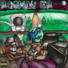P0GMAN - TGASD (London Nebel Remix) FREE DOWNLOAD