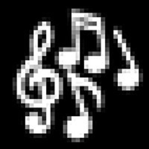 dragline's CHIPTUNE Tracks