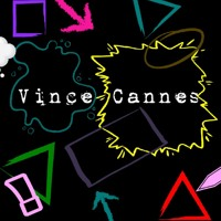 Electro House 2013 [Deep sound] By Vince Cannes