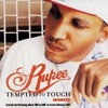 TEMPTED TO TOUCH-(DJ NASH EMIX) -130
