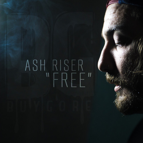 Ash Riser - Free | Free Download