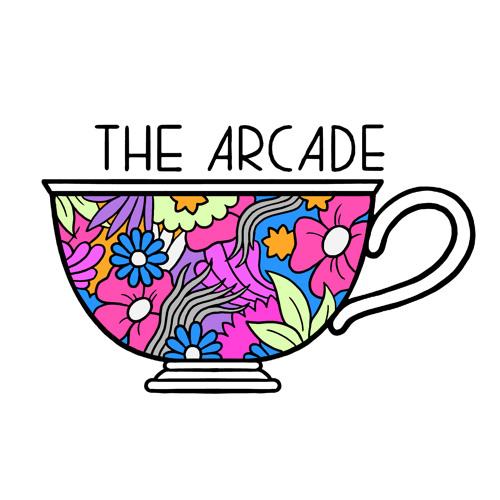 The Arcade, Episode 1
