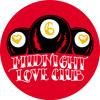 ManooZ - Weekenda // OUT NOW on Midnight Love Club [Vinyl & Digital]