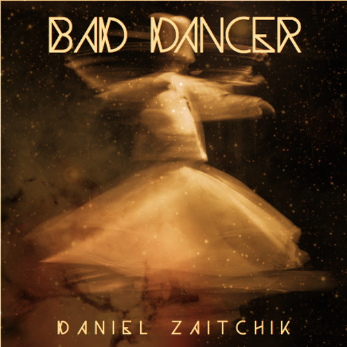 Bad Dancer