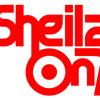 Sheila on 7 - Hujan Turun