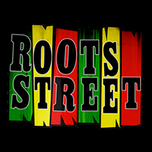 """ROOTS STREET"" Radio Mix #FreeDownload"