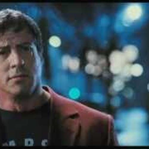 Rocky Balboa X27 S Inspirational Speech To His Son Music