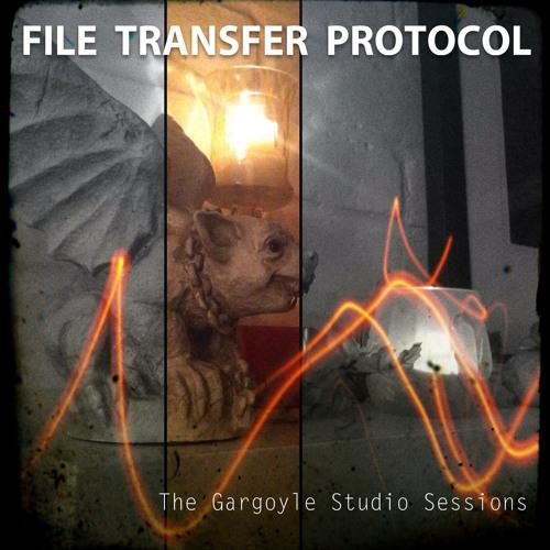 The Gargoyle Studio Sessions