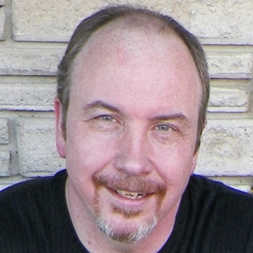 steven-brown-ministries-more-like-jesus-made-with-spreaker