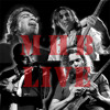 Mekaal Hasan Band - Ranjha (Live)