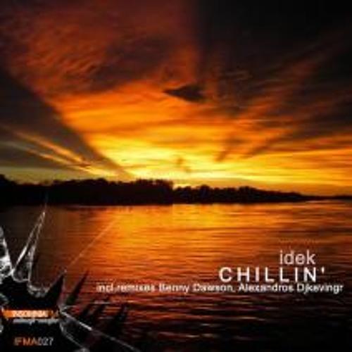 IDEK - Chillin' (Original Mix) [Insomniafm Abstracts]