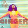 BOJ - Ginger (feat. Lola Rae) [Prod. Studio Magic]