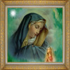 Didoa Ibuku - Maria Shandi