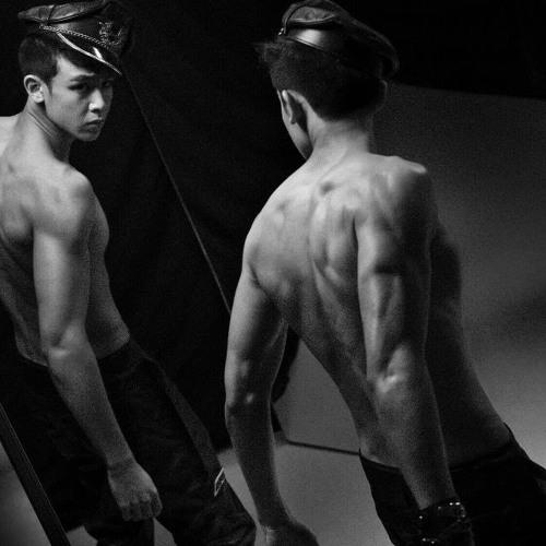 Hook NK 2PM (A D T O Y ) by kwangiizekcs   Free Listening on