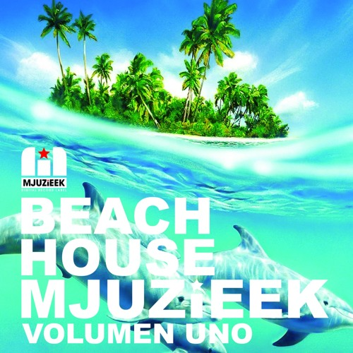 OUT NOW! Di Paul feat. Hugo Rey - How Deep Is Your Love (Di Paul Sunrise Mix)