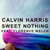 Calvin Harris - Sweet Nothing (Chase Larsens Energy Remix) **Free Download**