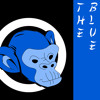 THE BLUE MONKEYS - WHEN THE LAST SPIRIT WENT OUT OF THE HUMAN KINGDOM