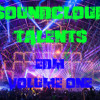 SC Talents - EDM Vol. 1 - mixed by Methodius