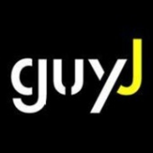 Guy J - My Organ Friend (Antrim Unofficial Remix)