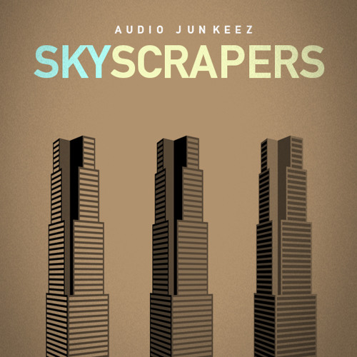 Skyscrapers (promo)