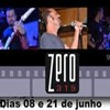Zero 315 -  Everybody´s Changing (Cover) - Keane