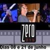 Zero 315 -  Everybody´s Changing (Cover) - Keane