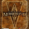 Morrowind - The Elder Scrolls III (Remix)