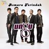 Ungu - Asmara Terindah ( OST Sang Kiai )