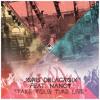 Joris Delacroix & Nancy - Take Your Time (Live Version) FREE DOWNLOAD