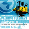 palermo Tuesdays mixed by Michael.C - Episode 039